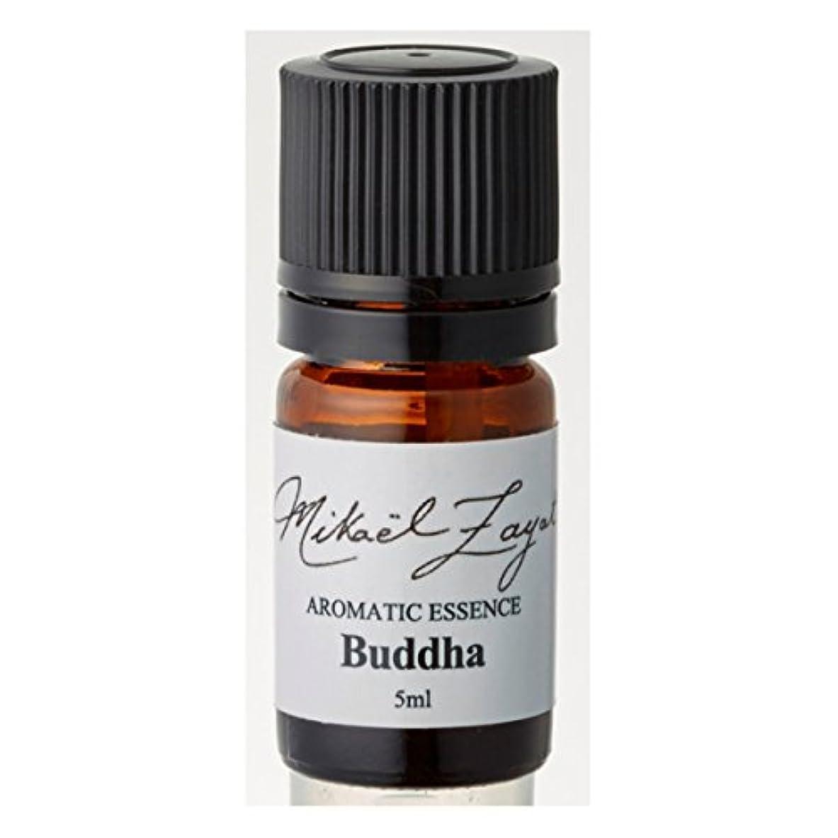 住むリサイクルする原始的なミカエルザヤット ブッダ 5ml Buddha 5ml/ Mikael Zayat hand made blend