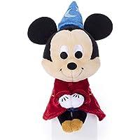 ディズニーキャラクター ちょっこりさん MM90 ミッキーマウス (Fantasia) 高さ約16cm
