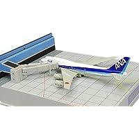 SUPER SOUND AirPort Terminal 飛行機
