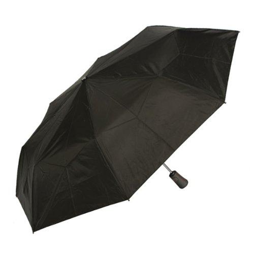 トーツ totes ワンタッチ式 折りたたみ傘 #7550 ...