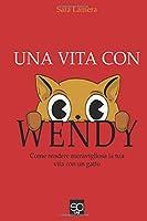 Una vita con Wendy