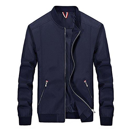 Honel メンズ ジャケット スーツ ...