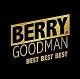 BEST BEST BEST