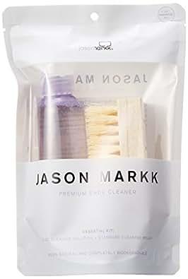 [ジェイソンマーク] JASON MARKK 4 OZ. PREMIUM KIT