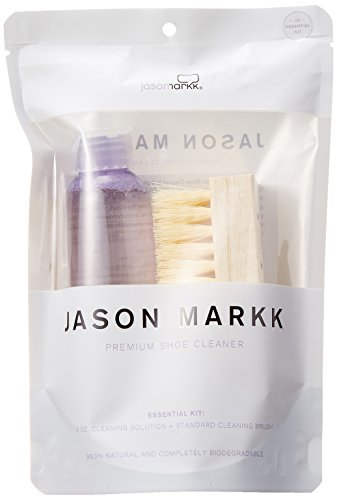 [ジェイソンマーク] JASON MARKK 4 OZ. PREMIUM KIT