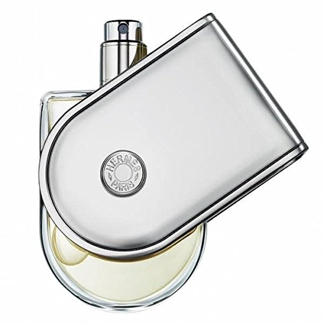 土砂降り学習者バンドルエルメス ヴォヤージュ ドゥ エルメス オードトワレ EDT ナチュラルスプレー 35mL 香水