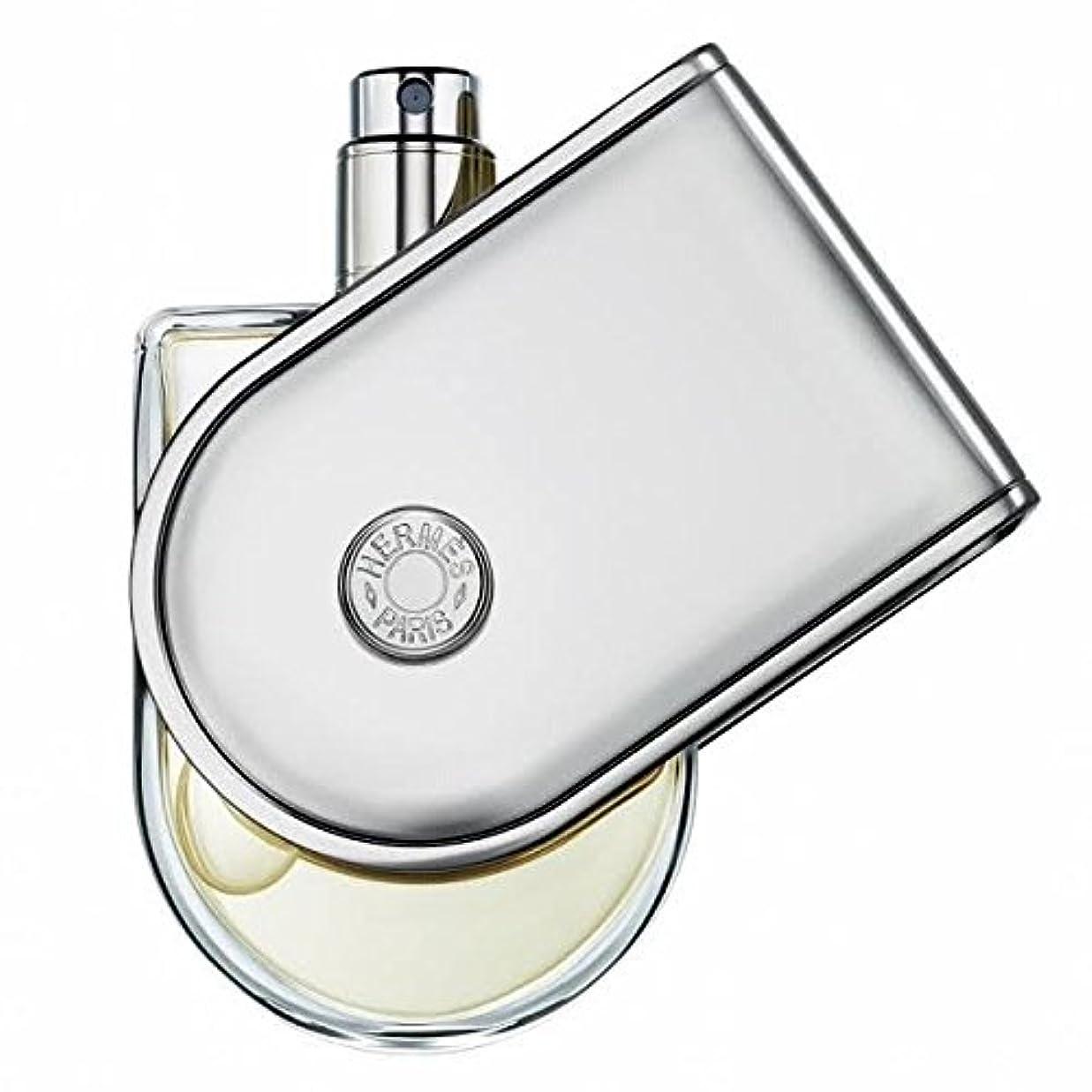 郊外いたずらな審判エルメス ヴォヤージュ ドゥ エルメス オードトワレ EDT ナチュラルスプレー 35mL 香水
