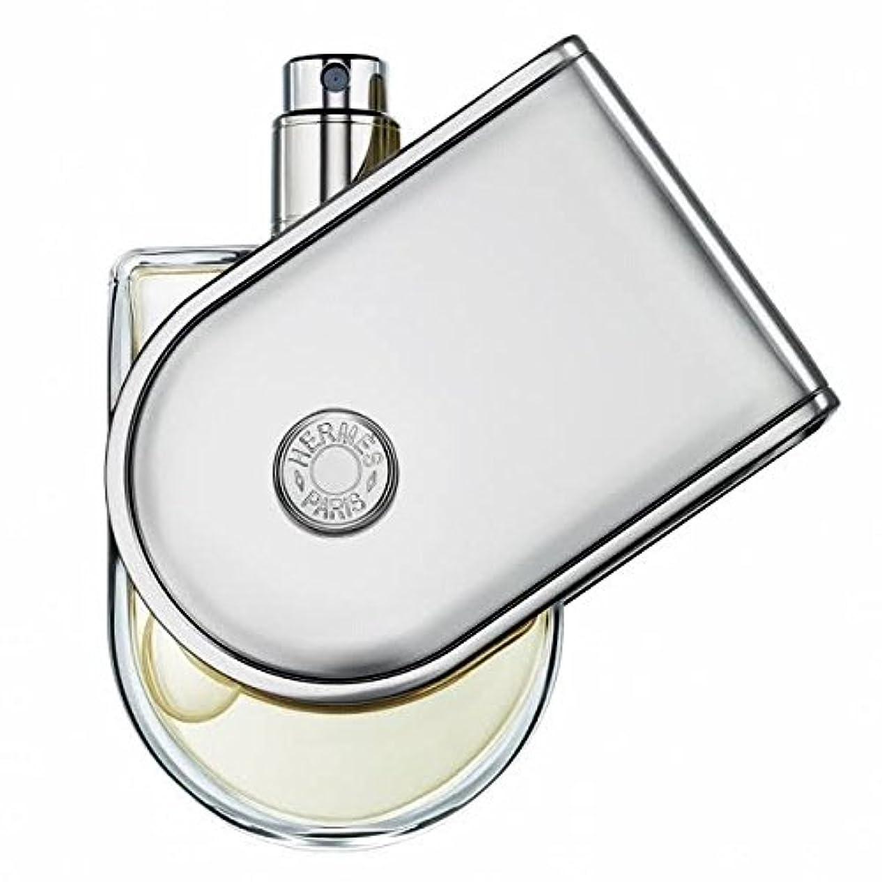 チューリップセラフ炎上エルメス ヴォヤージュ ドゥ エルメス オードトワレ EDT ナチュラルスプレー 35mL 香水
