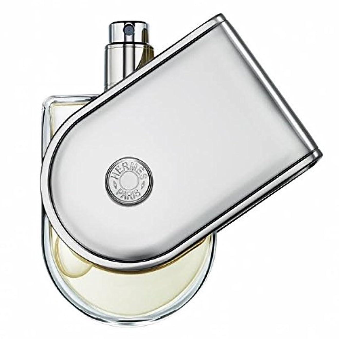 ハーブ折り目苦しみエルメス ヴォヤージュ ドゥ エルメス オードトワレ EDT ナチュラルスプレー 35mL 香水