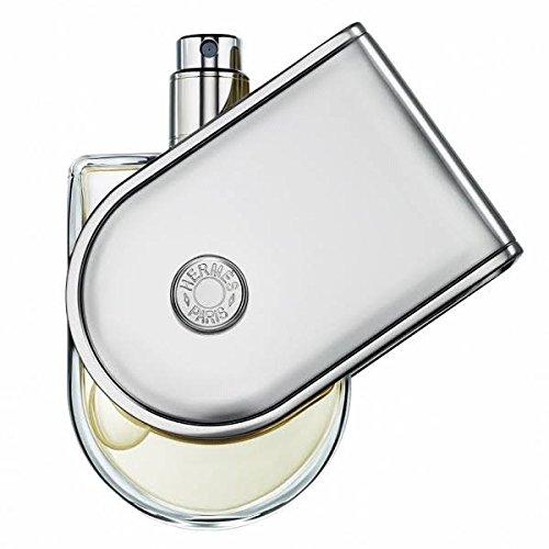エルメス ヴォヤージュ ドゥ エルメス オードトワレ EDT ナチュラルスプレー 35mL 香水