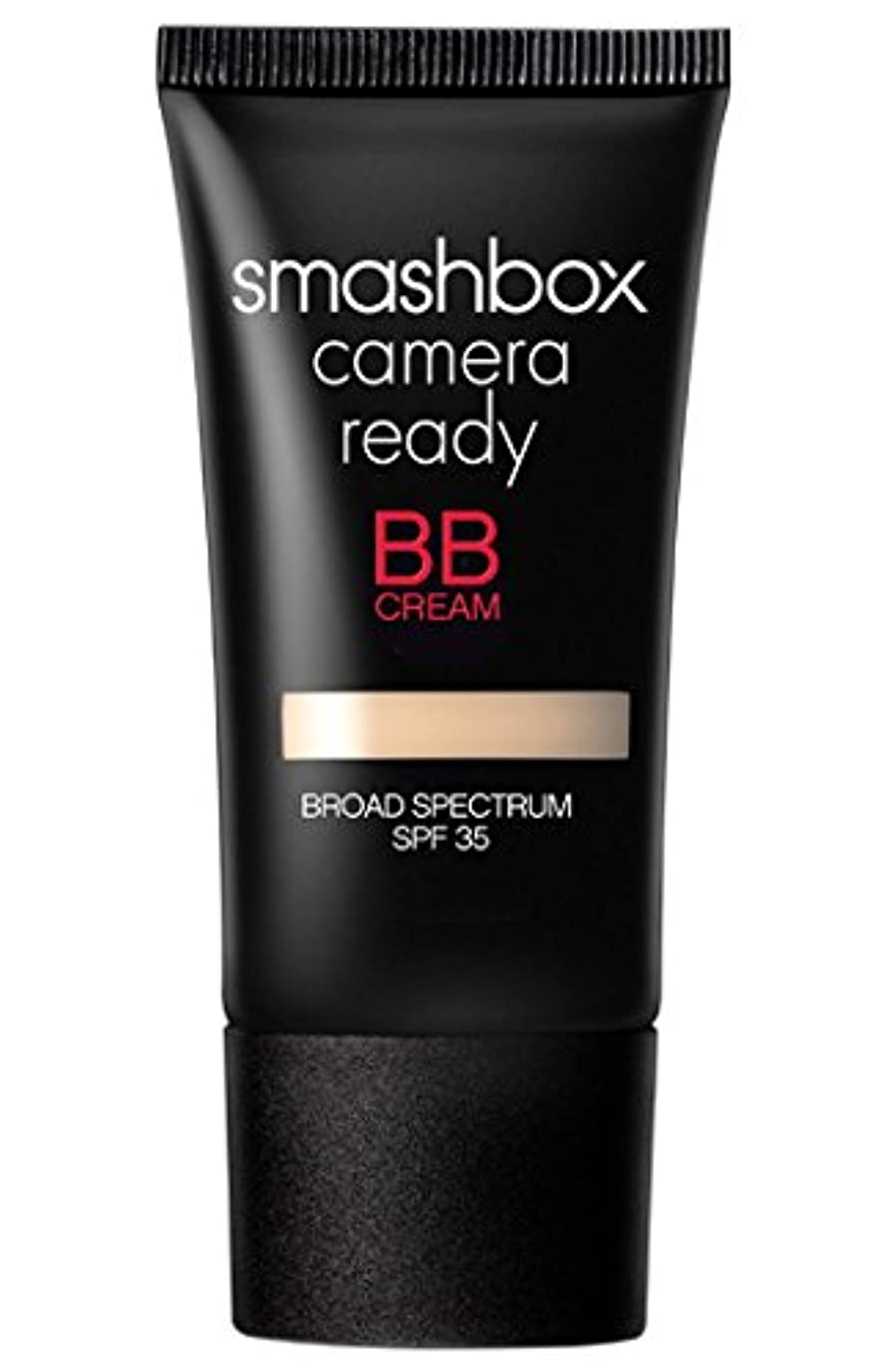 Smashbox スマッシュボックスカメラレディ BB クリーム 30ml [並行輸入品]