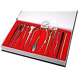 ハリーポッター アクセサリーコレクション ネックレスチェーン付き 杖 ステッキ 魔法 ハロウィン パーティー コスチュー…
