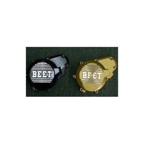 BEET(ビート) ジェネレーターカバー(クロ) ZRX400/2  0402-K55-04
