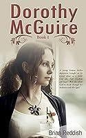 Dorothy McQuire: Book 1