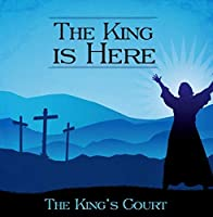 The King Is Here【CD】 [並行輸入品]