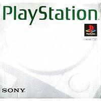 プレイステーションSCPH-5500本体 PS
