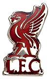 Liverpool FC(リヴァプールFC) リヴァプールFC ピンバッジ