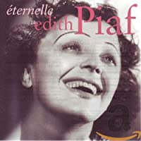 Eternelle: Best of
