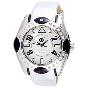 テンデンス TENDENCE ファースト FIRST 腕時計 02013007[並行輸入品]