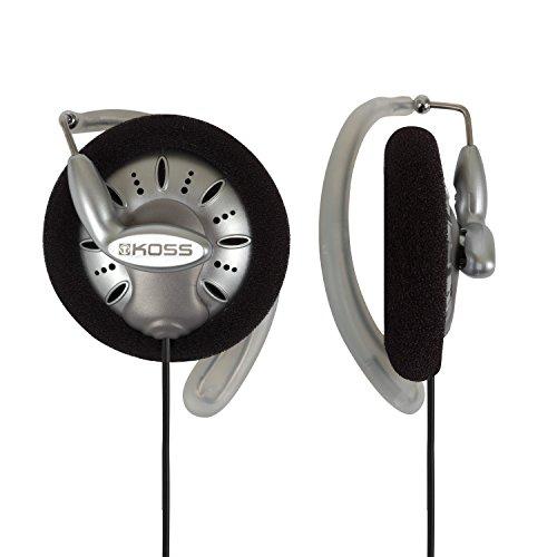 【国内正規品】KOSS オープン型ヘッドホン 耳掛けタイプ KSC75