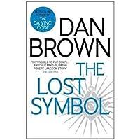 The Lost Symbol [Paperback] [Jan 01, 2017] Books Wagon