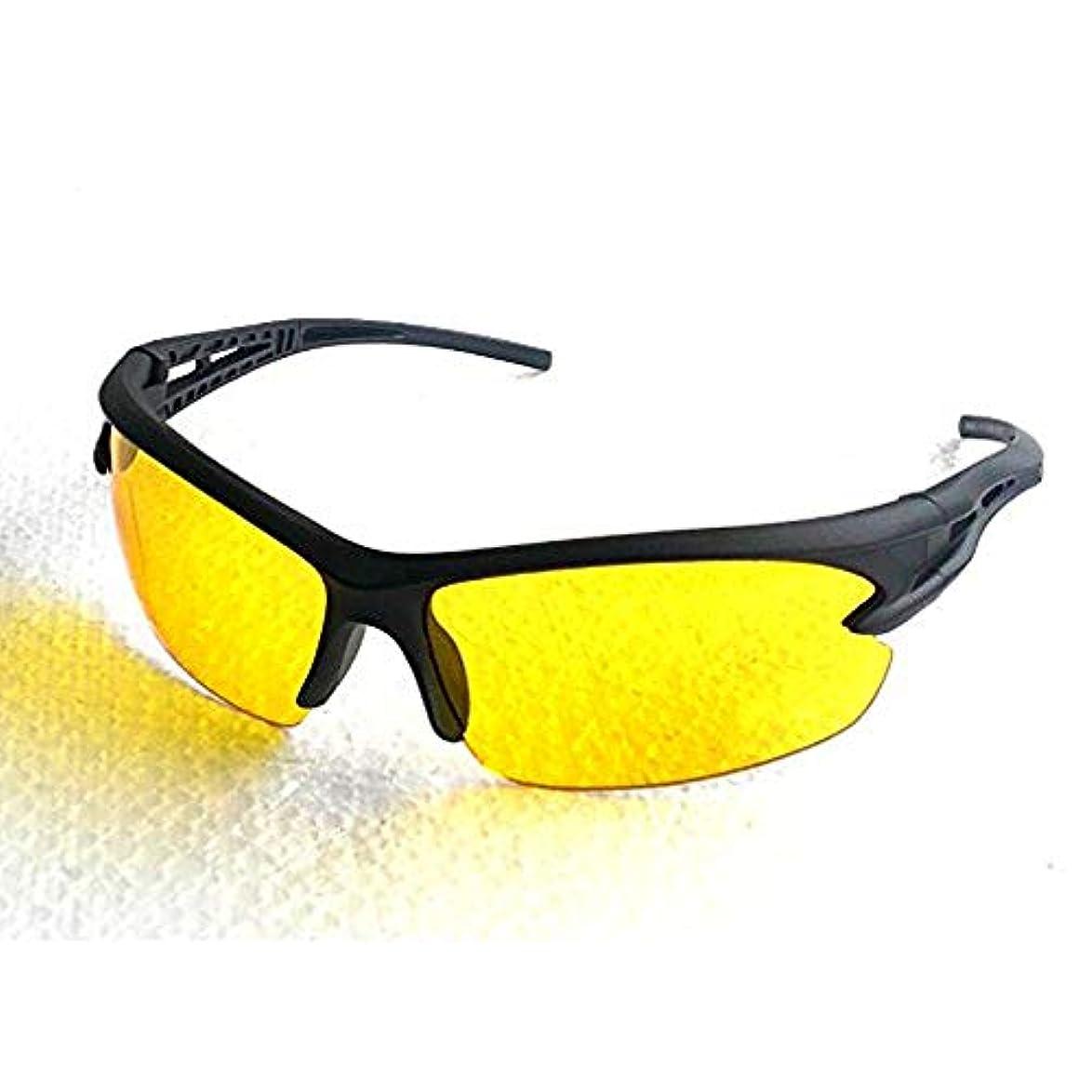 南極感染する甘いスポーツ サングラス 超軽量 UV400 紫外線カット メンズ レディース 高精細偏光 スポーツ偏光サングラス