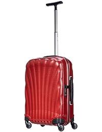 [サムソナイト] SAMSONITE スーツケース コスモライト スピナー55 36L 1.8kg 機内持込可 10年保証