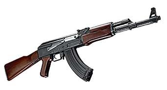 東京マルイ No.24 AK47 TYPE-3 7.62×39mm 18歳以上次世代電動ガン
