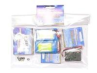 ハイテック ナインイーグルス SoloPro230用 消耗品セット HMJ230P03