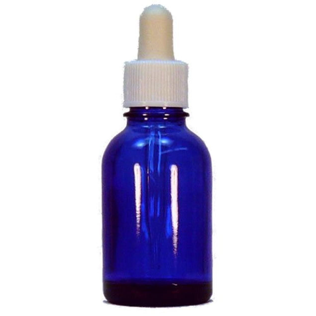 キノコシーフードみミキシングボトル ブルー 30ml
