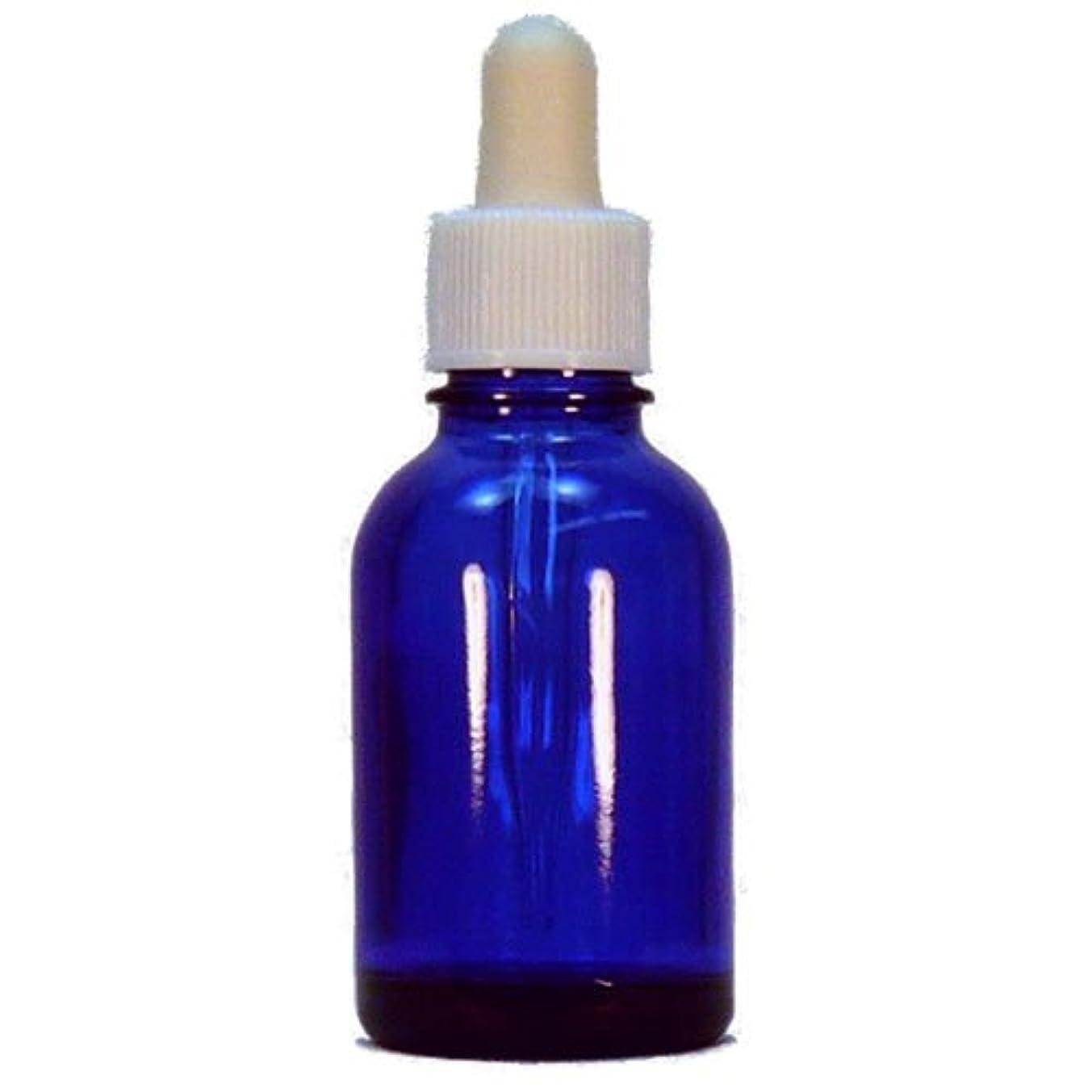 相談する一節不調和ミキシングボトル ブルー 30ml