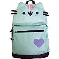 Pusheen Character Backpack