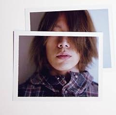 清竜人「痛いよ」の歌詞を収録したCDジャケット画像