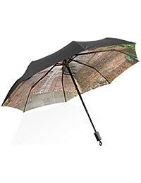日傘 uvカット 100 遮光uv レディース 子供 超軽量 折りたたみ 晴雨兼用 折りたたみ超精巧 収納ポーチ付き