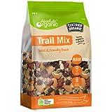 Absolute Organic Trail Mix, 250g