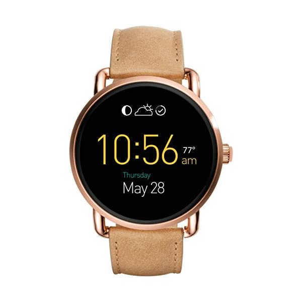 [フォッシル]FOSSIL 腕時計 Q WAND...の商品画像