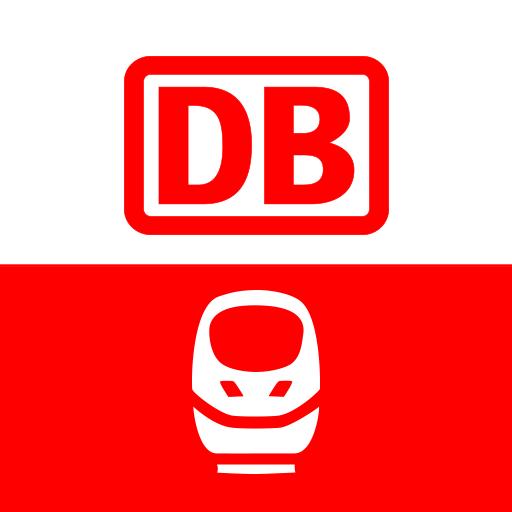 amazon co jp db navigator android アプリストア