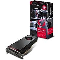 Sapphire Radeon RX Vega 648GB hbm2HDMI / TRIPLE DP PCI - Eグラフィックスカード21275–02–20G