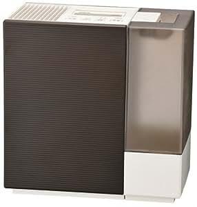 ダイニチ ハイブリッド式加湿器 RXシリーズ HD-RX709-T ビターブラウン (木造12畳 プレハブ洋室19畳まで)