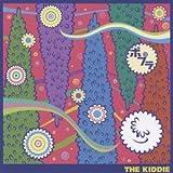 Blow up / THE KIDDIE