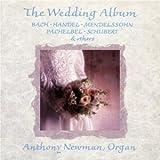 WEDDING ALBAM