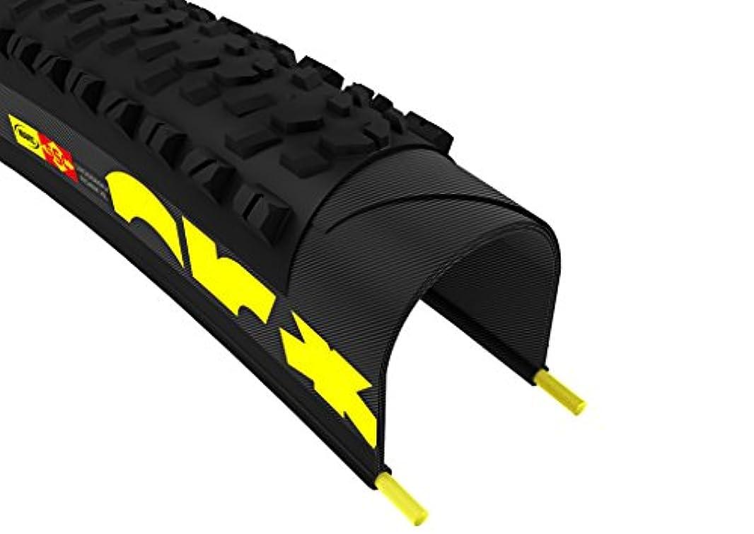 飢ピル付き添い人MAVIC(マヴィック) タイヤ MTB用 クロスマックス ローム XL 26x2.30 ブラック L35629700