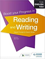 Core English Ks 3: Boost Your Progress in Reading & Writing (Core English Ks3)