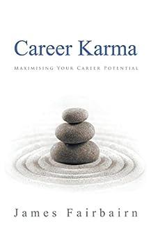 Career Karma by [Fairbairn, James]