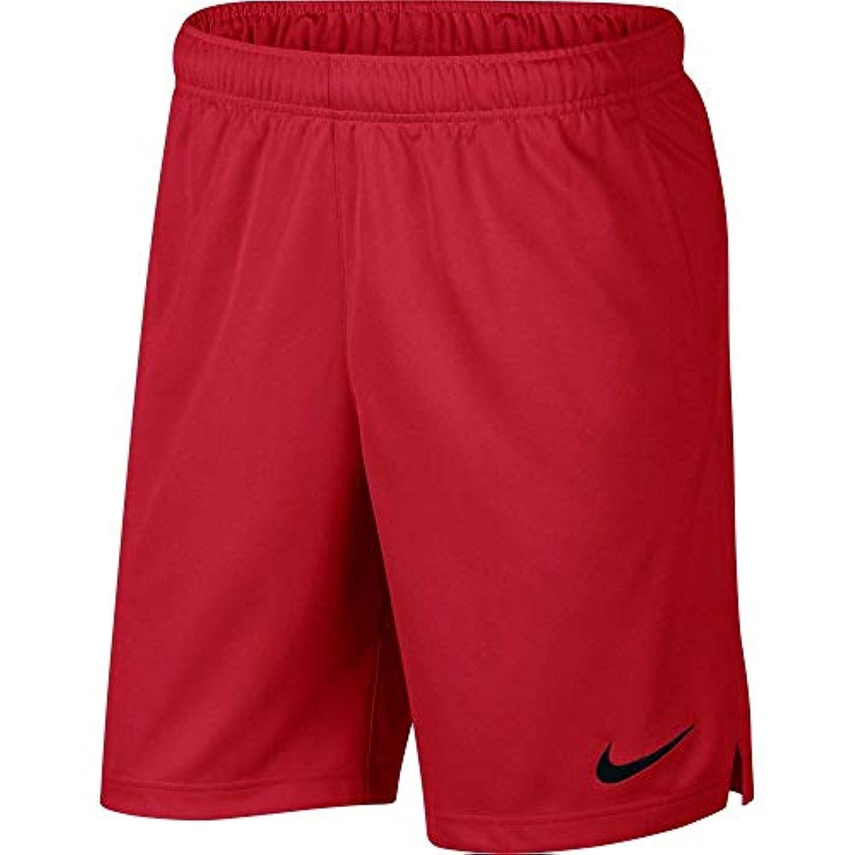 (ナイキ) Nike メンズ フィットネス?トレーニング ボトムス?パンツ Nike Dry Epic Training Shorts [並行輸入品]