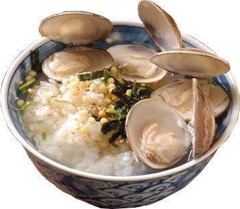 【高級お茶漬け】蛤(はまぐり)茶漬け×2袋セット