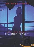 Life- the Movie [DVD]
