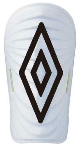UMBRO(アンブロ) シンガード UJS4000 ホワイト F