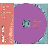 dressing (通常盤:CD)