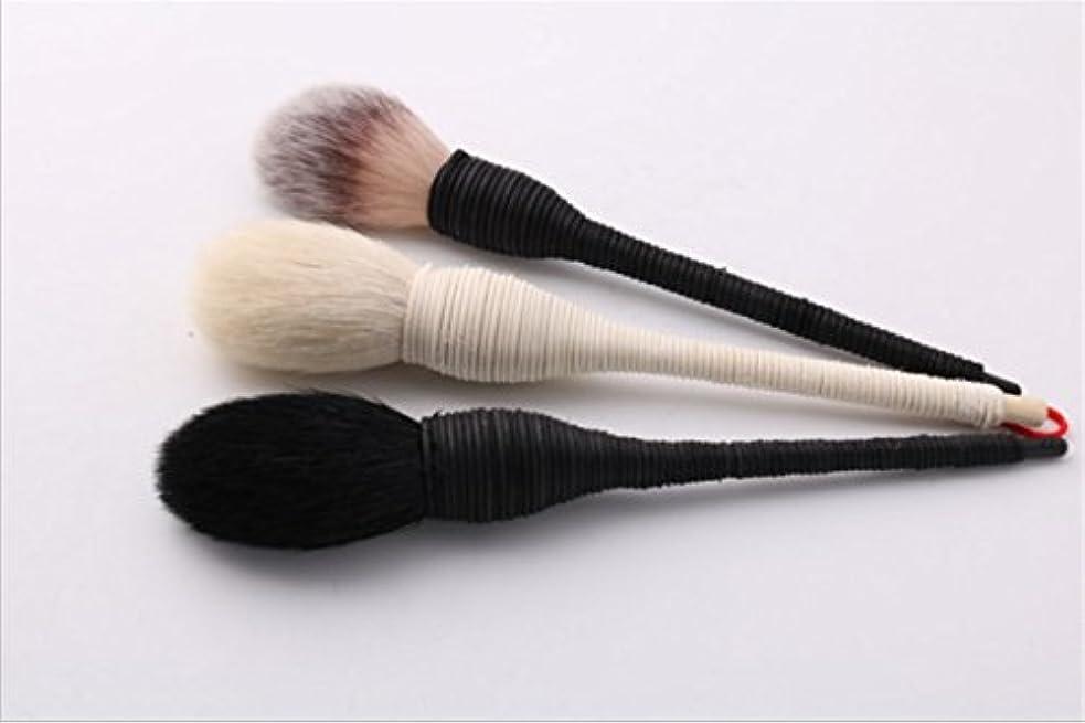 それにもかかわらず松の木血統BEE&BLUE メイクブラシセット ブラシ メイク 化粧ブラシセット化粧筆 セット 道具 プレゼント ギフト 贈り物